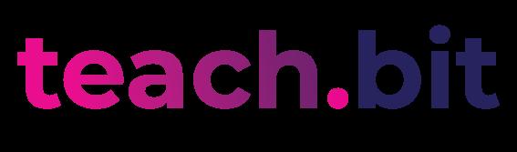 TeachBit Logo